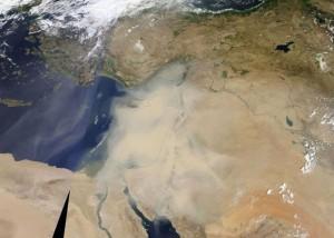 Israel_Sandstorm_Rosh_Hashana_2015